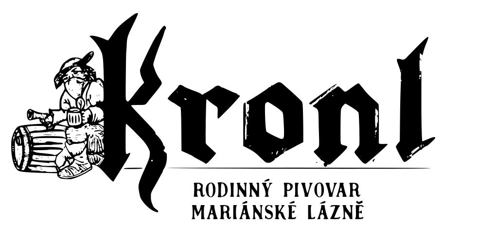 Kronl